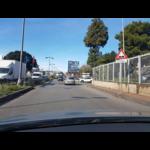 Corso Carlo Marx – Misterbianco