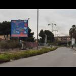 Corso Carlo Marx Bifacciale – Misterbianco