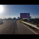 Parcheggio Katanè – Gravina di Catania