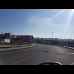 Parcheggio Katanè Bifacciale – Gravina di Catania