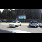 Parcheggio Centro Commerciale Le Drupe – Bronte