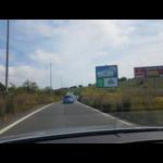 Uscita Tangenziale – Catania
