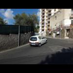 Via Del Canalicchio – Canalicchio