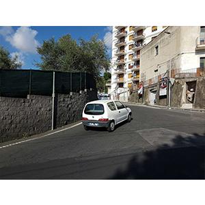 VIA DEL CANALICCHIO 140x200
