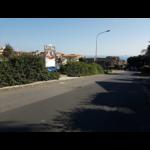 Via Del Parco direzione Catania – Canalicchio