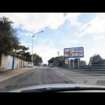 Via Risorgimento – San Pietro Clarenza