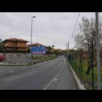 Via Umberto – Camporotondo Etneo