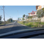 Via Umberto Bifacciale – Camporotondo Etneo