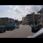 Via Filippo Montesi – Acicatena