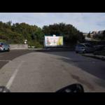 Via Monti Peloritani – Tremestieri Etneo