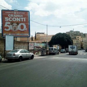 Via-Passo-Gravina-Catania