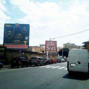 Via-Passo-Gravina-Secondo-Impianto-Catania