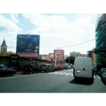 Via Passo Gravina Primo Impianto – Catania