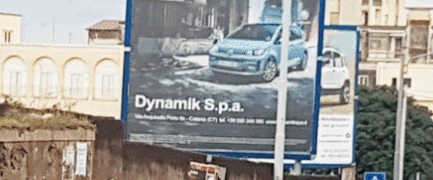 cartelli-pubblicitari-esterni