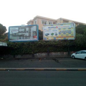 cartellone-pubblicitario-6x3-biancavilla