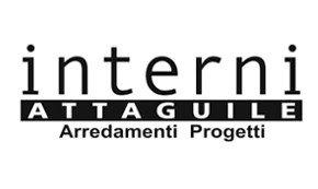 Interni-Attaguile