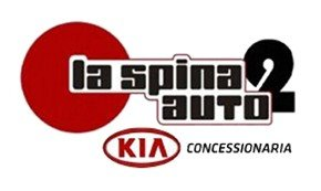 La-Spina-auto