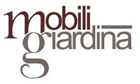 Mobili-Giardina