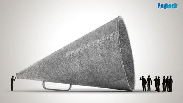 agenzia-di-comunicazione-catania