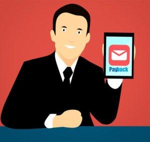 consulenza-paybackadv