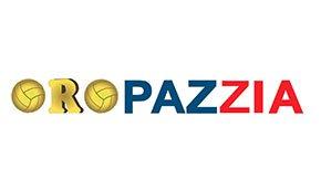 logo-oropazzia