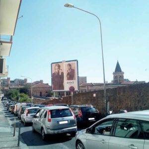 Via-Paolo-Bentivoglio-Catania