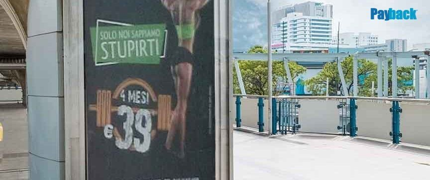 affissioni-pubblicitarie_