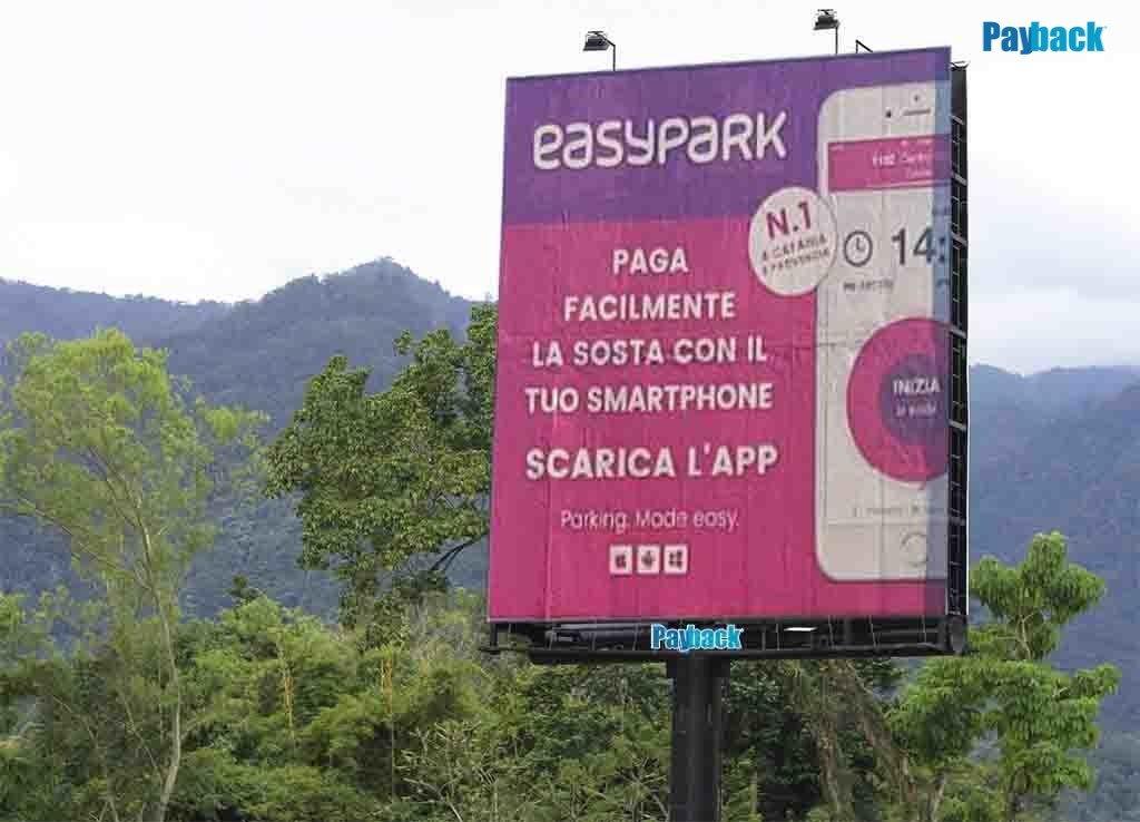 manifesto-pubblicitario