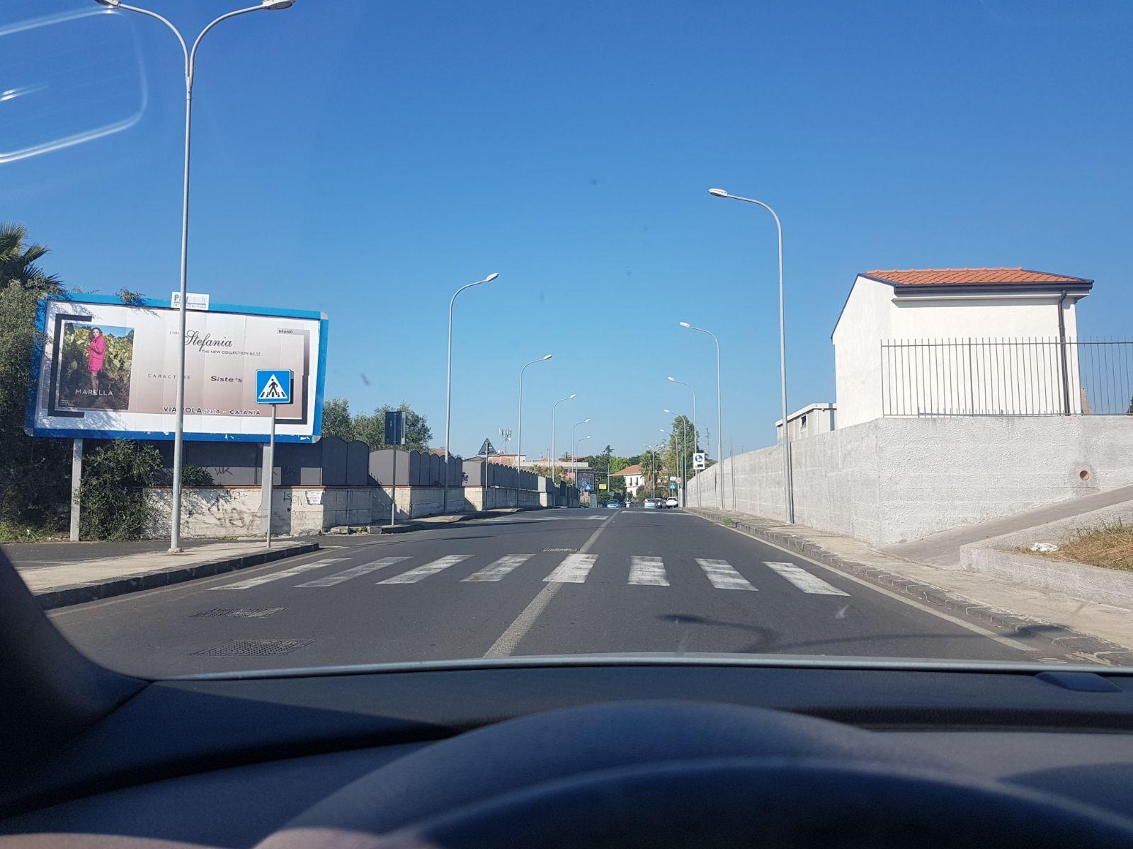 VIALE-TURI-FERRO-SANTAGATA-LI-BATTIATI