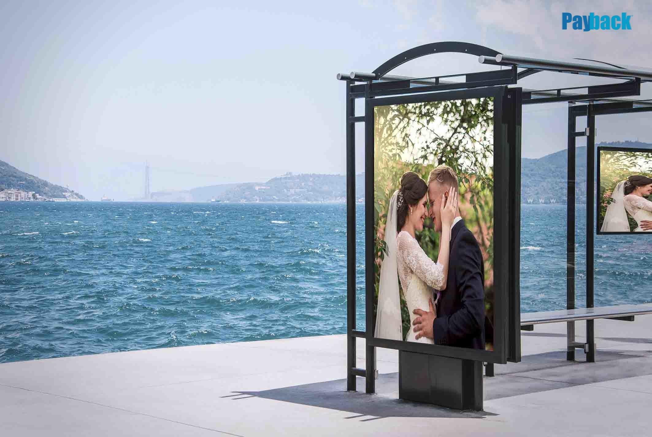 cartelloni-per-matrimonio