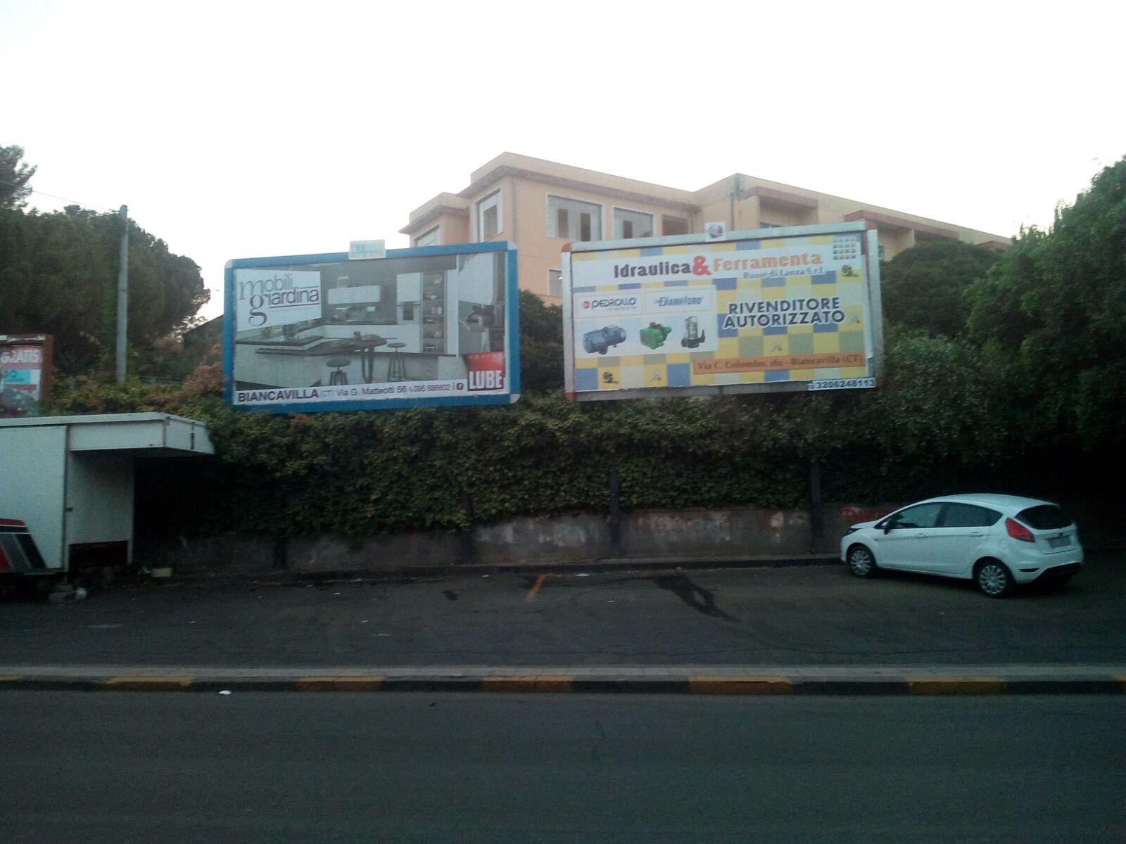 cartellone-pubblicitario-6x3