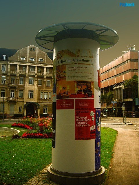 i-traguardi-poster-pubblicitari