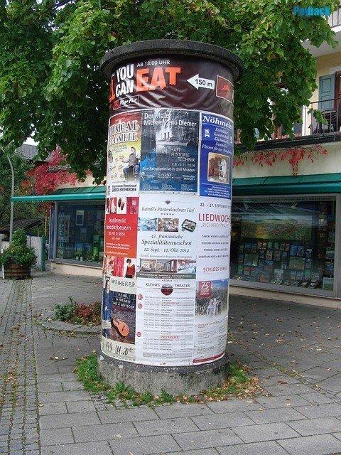 traguardi-pubblicitari