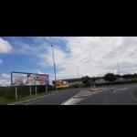 Uscita Parcheggio Ikea – Catania