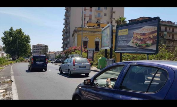 Cartellone-Pubblicitario-6x3-mt-Viale-Andrea-Doria-Catania
