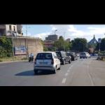 Tondo Gioeni – Catania