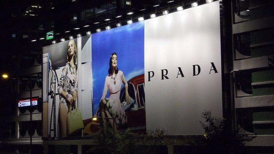 Un esempio di campagna di successo i prodotti di bellezza