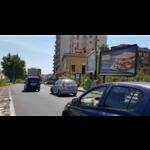 Viale Andrea Doria – Catania