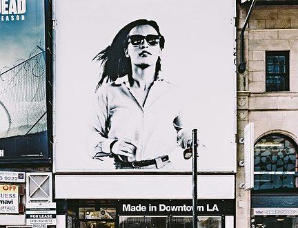 cartelloni-pubblicitari-sono-efficaci