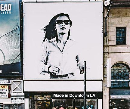 cartelloni pubblicitari sono efficaci