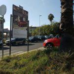 Affissioni pubblicitarie Catania: di cosa si tratta?