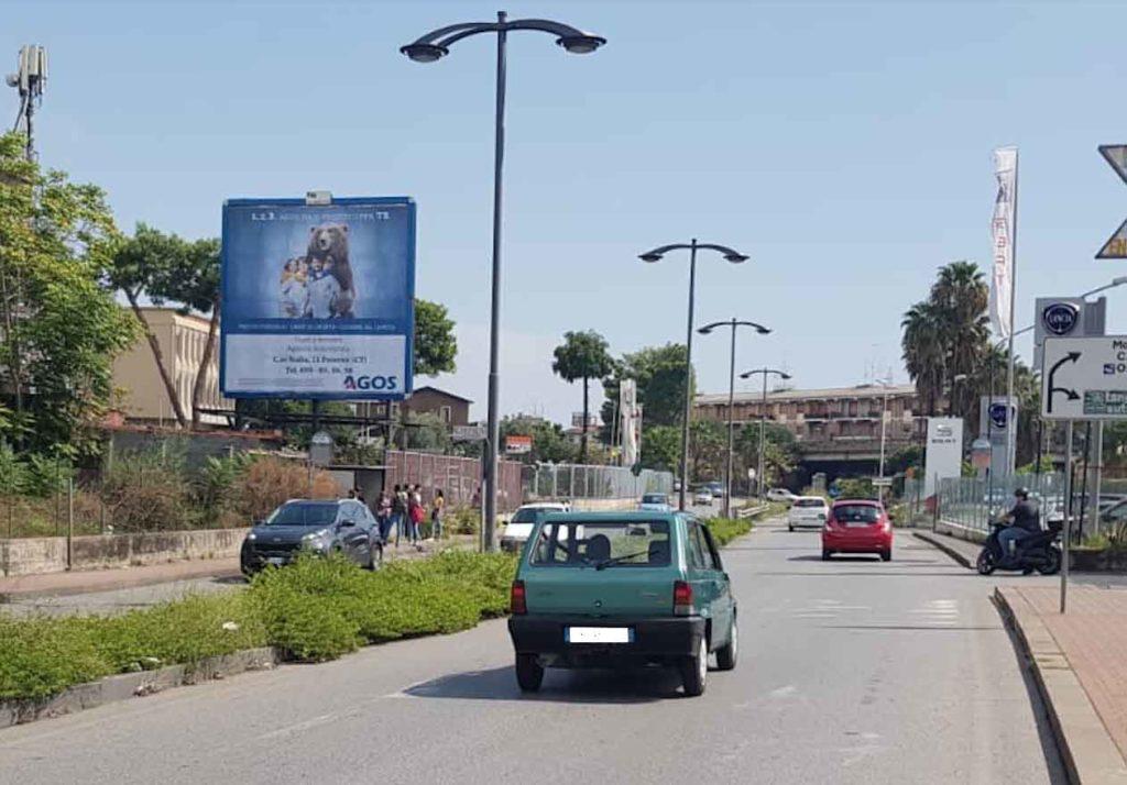 affissioni-pubblicitarie-catania-1