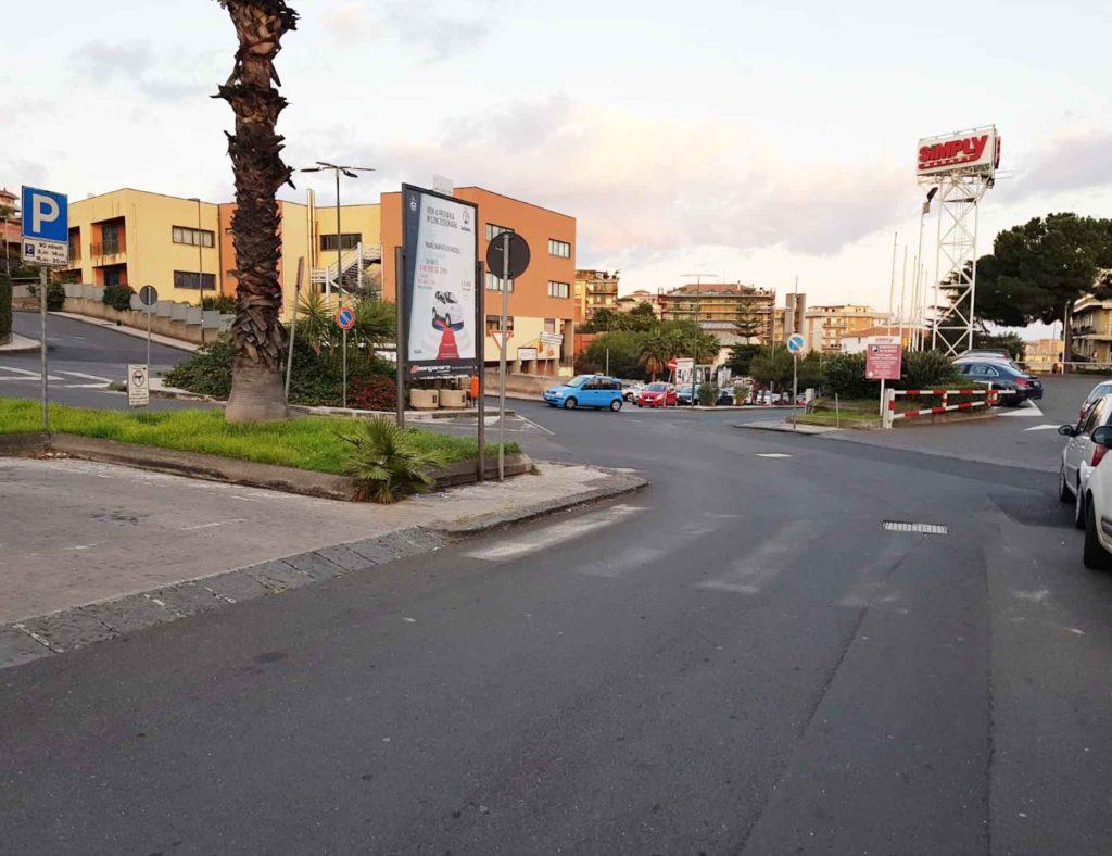 affissioni-pubblicitarie-catania