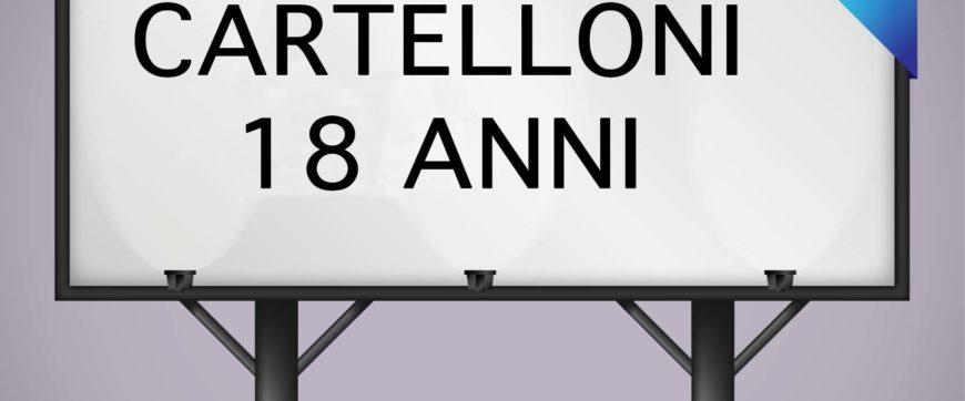 Cartelloni-18-anni