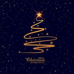 idee per cartelloni natalizi 1