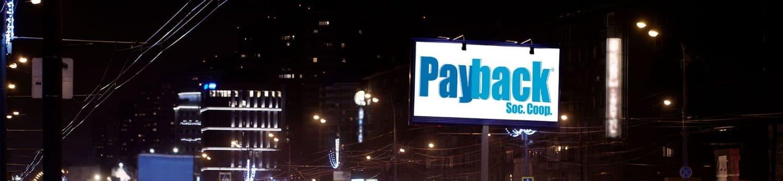 PaybackADV
